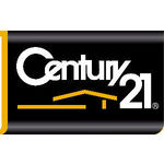 CENTURY 21 2.M.A IMMO