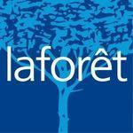 LAFORET Immobilier - ATBI
